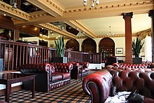 University Arms Hotel, Cambridge, July 2010 (01).JPG