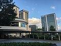 University Town, National University of Singapore, February 2020 (2).jpg
