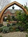 University of Chester - Garden.jpg