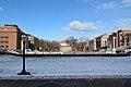 University of Minnesota - Up The Mall (3098245979).jpg