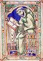 Unknown-artist-eadwine-the-scribe-at-work-eadwine-psalter-christ-church-canterbury-england-uk-circa-1160-70.jpg