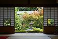 Unryuin Kyoto24s4s4290.jpg