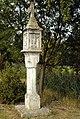 Unternalb Bildstock GstNr 3765 2.jpg