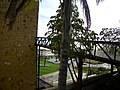 Untitled1 - panoramio (236).jpg
