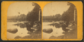 Up the Missisquoi River, from the Vermont Spring, Sheldon, by T. G. Richardson.png
