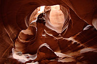 Upper antelope 2 md.jpg