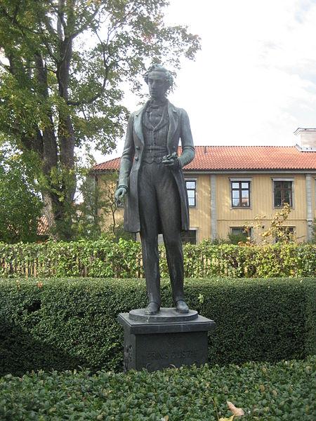 File:Uppsala34.JPG