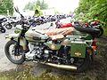 Ural motorcycle 03.jpg