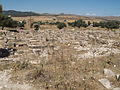 Urban Ruins at Dougga - isawnyu.jpg