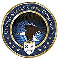Us-cybercommand-100340917-orig.jpg