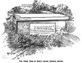 Usher tomb KingsChapel Boston.png