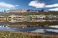 Ushuaia (5139197).jpeg