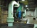 Usina Hidrelétrica Binacional de Itaipu 04.jpg