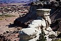 Utah - North America - San Rafael Swell - Desert (4892763490).jpg