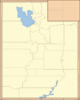 Utah Locator Map.PNG