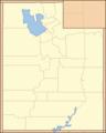 Utah Locator Map.PNG