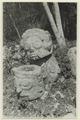 Utgrävningar i Teotihuacan (1932) - SMVK - 0307.f.0074.a.tif