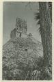 Utgrävningar i Teotihuacan (1932) - SMVK - 0307.j.0020.tif