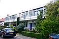 Utrecht, Robert Schumannstraat 13, 46956-2.JPG