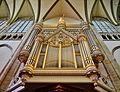 Utrecht Dom Sint Martin Innen Orgel 2.jpg