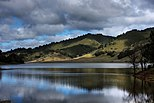 Uvas Reservoir, Morgan Hill.jpg