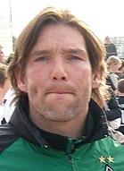 Uwe Kamps (2007)