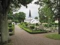 Väsby kyrka ext02.jpg