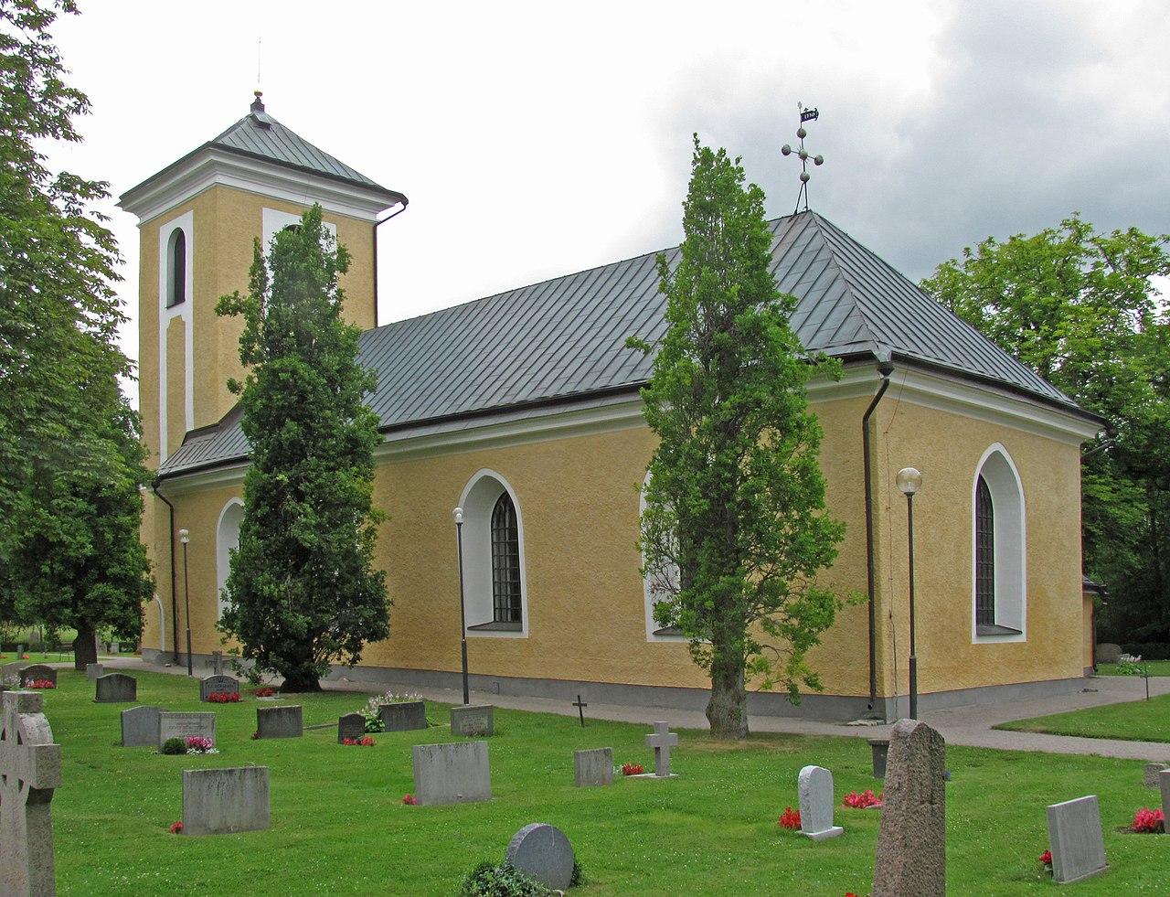 Gustaf Viktor Pettersson - Offentliga medlemsfoton och