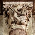 Vézelay Narthex Chapiteau 220608 04.jpg