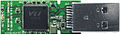 VIA VL750 Chip Board (4994251693).jpg