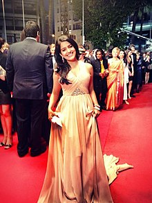 VISHAKHA SINGH AT CANNES FILM FESTIVAL.jpg