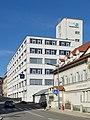 VS - Schwenningen - Außenstelle FH Furtwangen.jpg