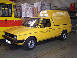 VW Caddy Heusenstamm 05082011.JPG