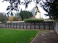 Vaals-Oude begraafplaats Klooster Bloemendal (2).JPG