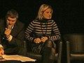 Valérie Rosso-Debord - décembre 2009.jpg