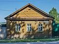 Valdai town asv2018-07 img20 Narodnaya35.jpg