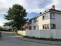 Valgrindveien, Trondheim.jpg