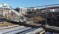 Valkenburg, Reconstructie winkelhart, nov2014, 03.JPG