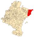 Valle de Roncal Situación en Navarra.PNG