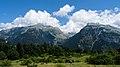 Valle del Aragón (Gabardito de Canfranc) - WLE Spain 2015 (5).jpg