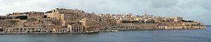 Valletta-view-from-senglea-edit1.jpg