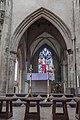 Valognes Église Saint-Malo Transept sud 2018 08 20.jpg