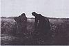 Van Gogh - Zwei Bäuerin bei Umgraben.jpeg