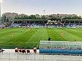 Van vs Urartu Armenia (Armenian Premier League).jpg