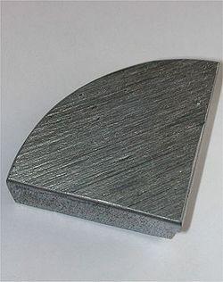 Vanadium 1.jpg