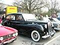 Vanden Plas Princess Limousine r.jpg