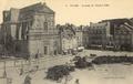 Vannes - Place de l'hôtel de Ville - 1920.png