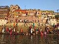 Varanasi-Bénarès.jpg