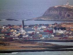 datingsider i norge Vardø