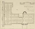 VariedIndustriesBuildingFloorplanPanamaCaliforniaExpo1915.jpg